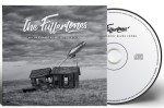 the_fullertones_cover