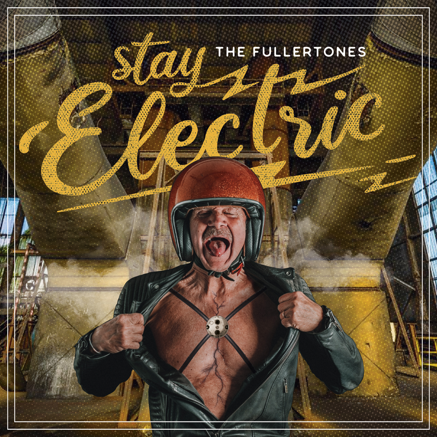 the_fullertones_stay_electric